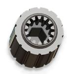 سیستم مدیریت اطلاعات صنایع فولاد